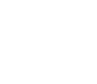The home of Sheffield's Visual Art collection since 1934