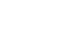 Art, craft & design in the heart of Sheffield