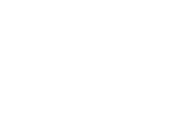 The story of Sheffield from pre-history to present day