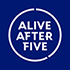 Alive After Five logo