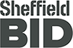 Sheffield BID logo