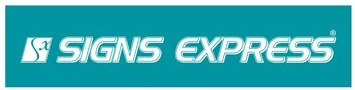 Signs Express logo